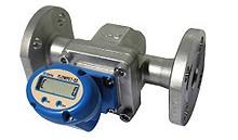 FLOWPET PD meter 2