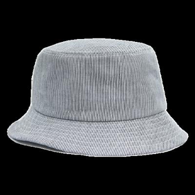 הדפסה על כובע טמבל