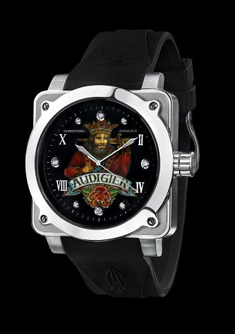 Ed Hardy - Christian Audigier FOR-202