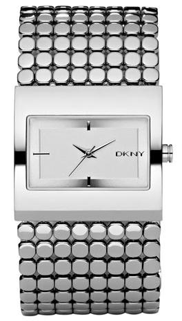 DKNY NY4967 חדש באתר