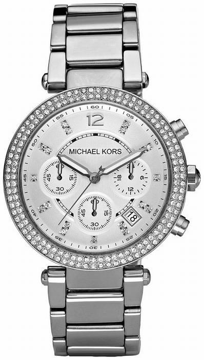 Michael Kors MK5353 מהקולקציה החדשה ביותר