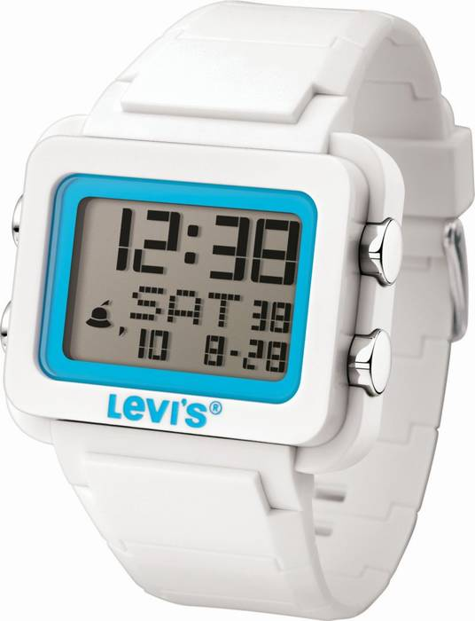 Levi's LTF0719 חדש באתר !