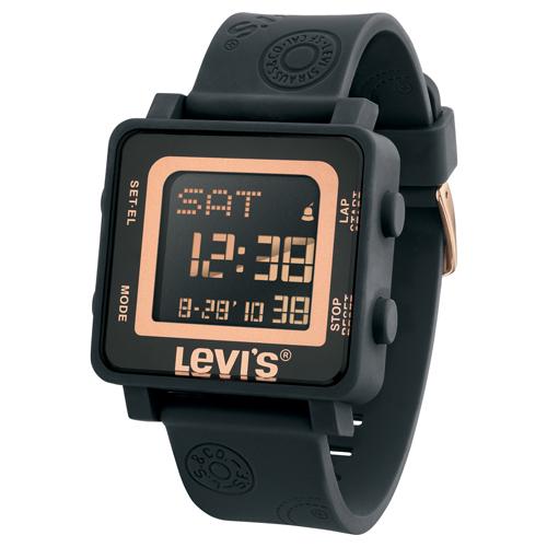 Levi's LTG0910 חדש באתר !