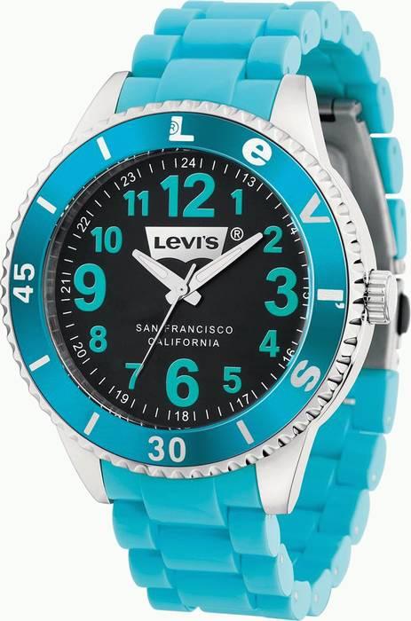 Levi's LTH0603 חדש באתר !