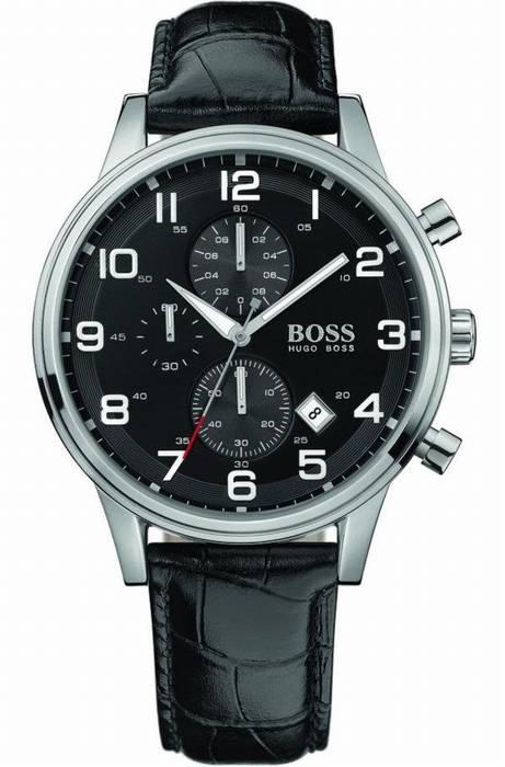 Hugo Boss - 1512448 חדש באתר ! מהקולקציה החדשה