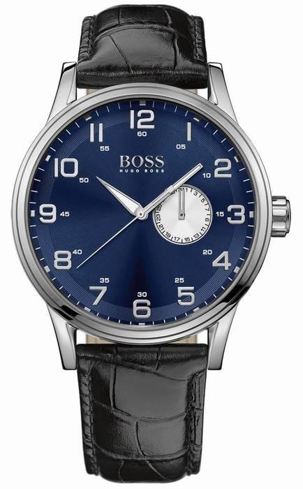Hugo Boss 1512790 שעון יד בוס מקולקציית 2013