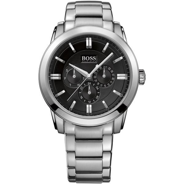 Hugo Boss 1512893 שעון יד בוס מקולקציית 2017