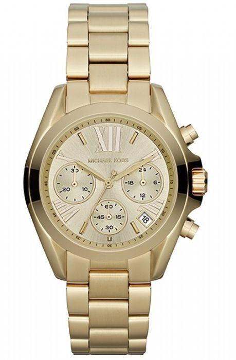 Michael Kors MK5798 שעון יד מייקל קורס יוקרתי מהקולקציה החדשה