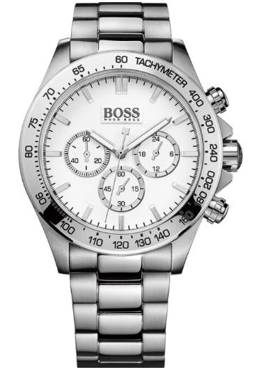 Hugo Boss 1512962 שעון יד BOSS מקולקציית 2014