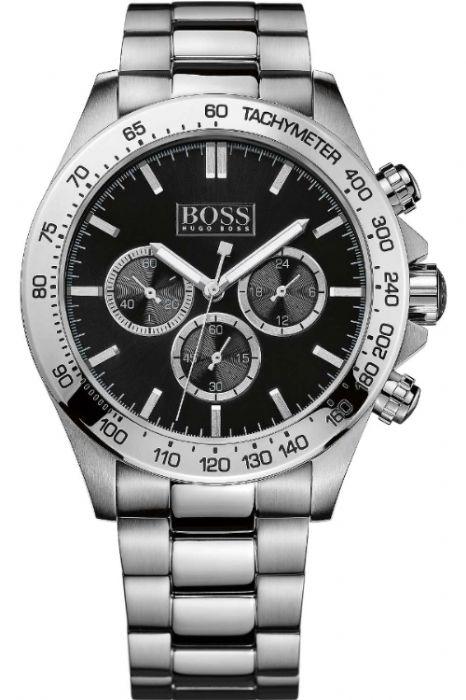 Hugo Boss 1512965 שעון יד BOSS מקולקציית 2017