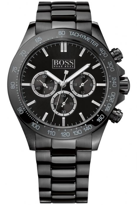 Hugo Boss 1512961 שעון יד BOSS מקולקציית 2017