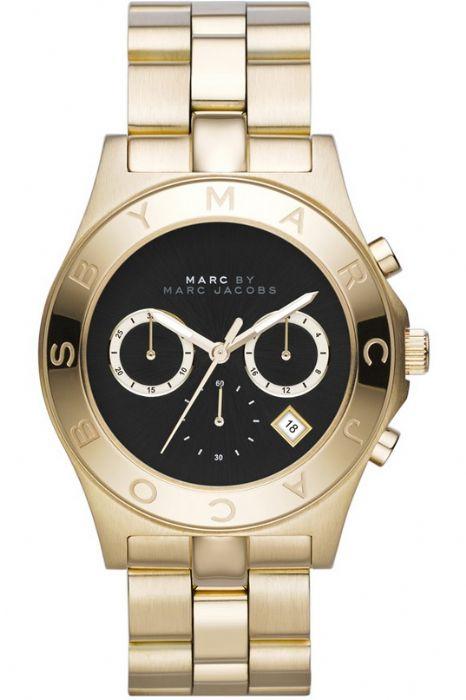 Marc Jacobs MBM3309 שעון יד לנשים מארק ג'ייקובס 2014