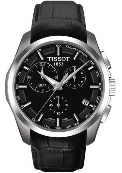 Tissot T035.439.16.051.00 שעון יד טיסוט קולקציה חדשה