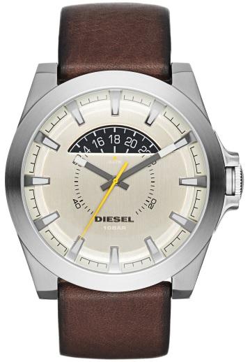 Diesel DZ1690 שעון יד דיזל מהקולקציה החדשה