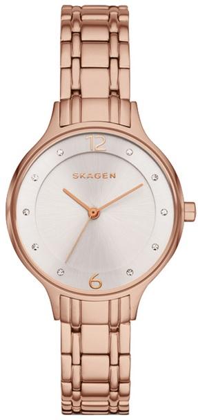 Skagen SKW2323 שעון סקאגן מהקולקציה החדשה 2015