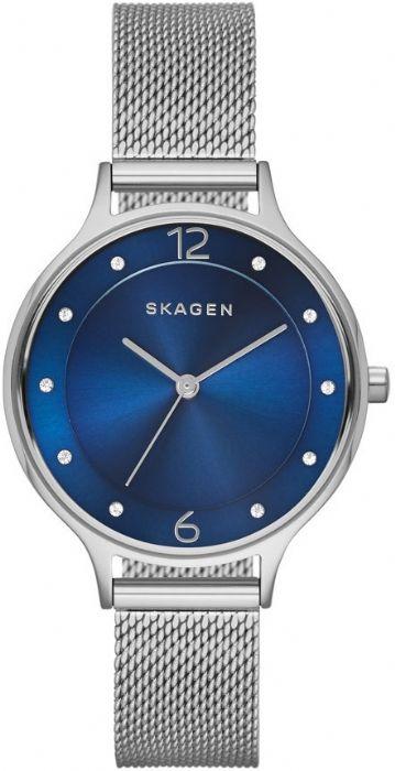 Skagen SKW2307 שעון סקאגן מהקולקציה החדשה 2015