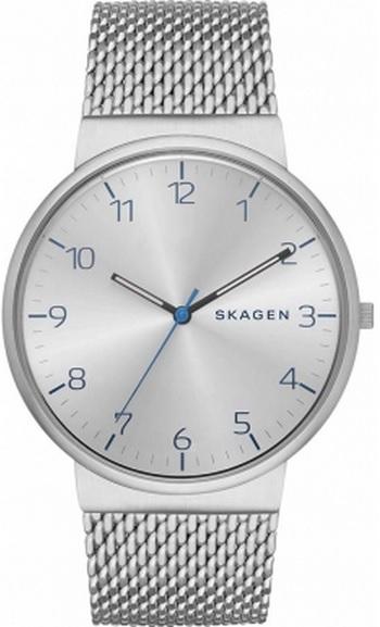Skagen SKW6163 שעון סקאגן מהקולקציה החדשה 2015
