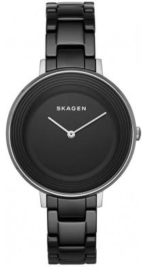 Skagen SKW2303 שעון סקאגן מהקולקציה החדשה 2015