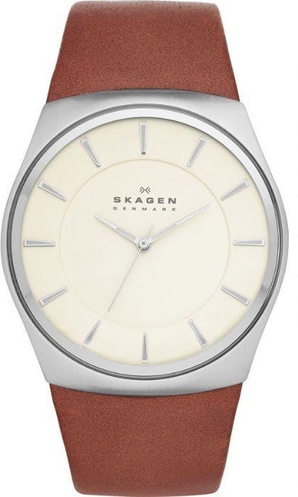 Skagen SKW6084 שעון סקאגן מהקולקציה החדשה 2014