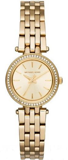 Michael Kors MK3295 שעון יד מייקל קורס יוקרתי מהקולקציה החדשה
