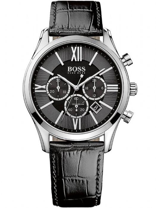 Hugo Boss 1513194 שעון יד בוס מקולקציית 2015