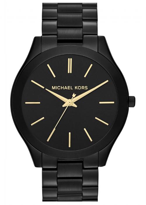 Michael Kors MK3221 שעון יד מייקל קורס יוקרתי מהקולקציה החדשה 2016