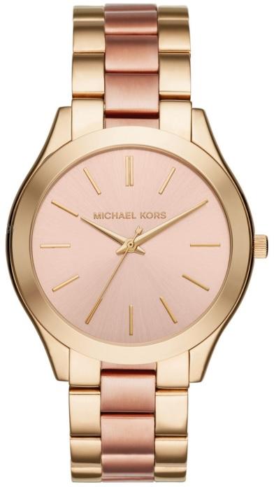 Michael Kors MK3493 שעון יד מייקל קורס יוקרתי מהקולקציה החדשה 2016