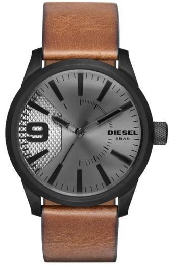 Diesel DZ1764 שעון יד דיזל מהקולקציה החדשה 2016