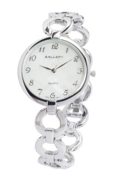 17214-1 שעון יד GALLARY קולקצייה חדשה
