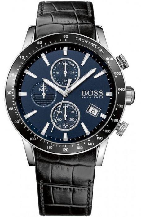 Hugo Boss 1513391 שעון יד בוס מקולקציית 2017