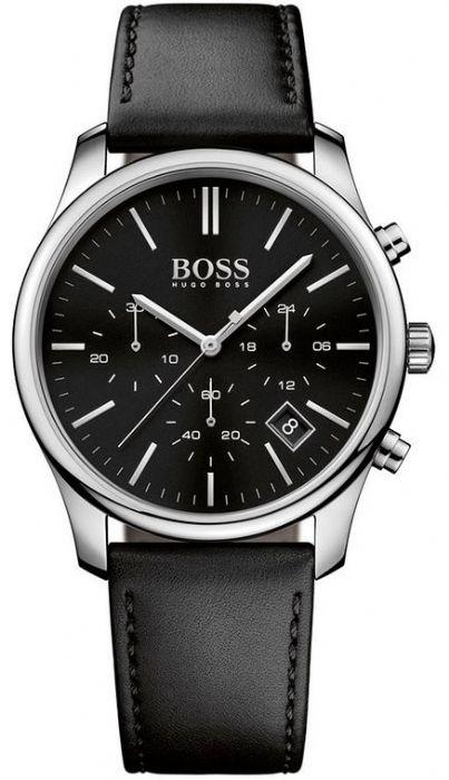 Hugo Boss 1513430 שעון יד בוס מקולקציית 2017