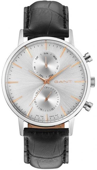שעון יד W11209 GANT מהקולקציה החדשה