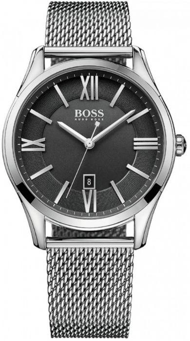 Hugo Boss 1513442 שעון יד בוס מקולקציית 2017