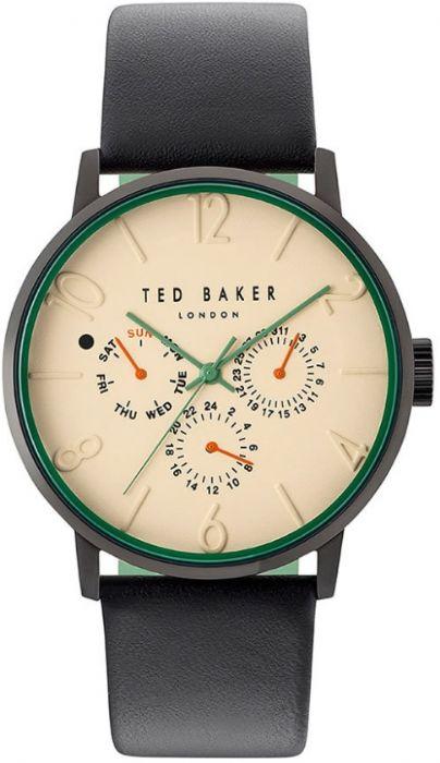 שעון יד TED BAKER דגם 10031566 מקולקציית שעוני טד בייקר החדשה