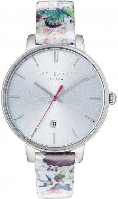 שעון יד TED BAKER דגם 10031540 מקולקציית שעוני טד בייקר החדשה
