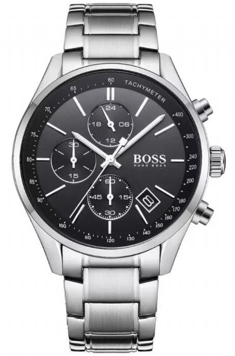 Hugo Boss 1513477 שעון יד בוס מקולקציית 2018