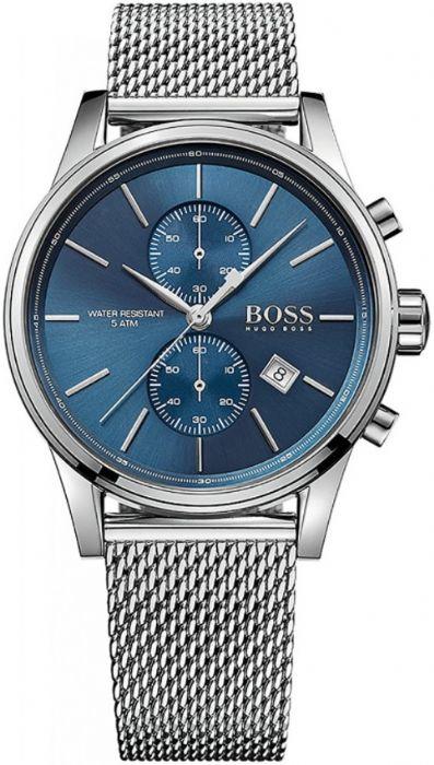 Hugo Boss 1513441 שעון יד בוס מקולקציית 2017