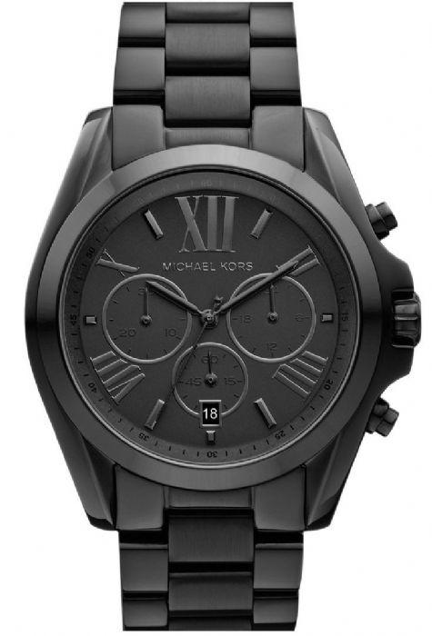 Michael Kors MK5550 שעון יד מייקל קורס יוקרתי מהקולקציה החדשה 2017