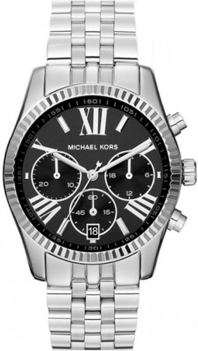 Michael Kors MK5708 שעון יד מייקל קורס יוקרתי מהקולקציה החדשה 2018