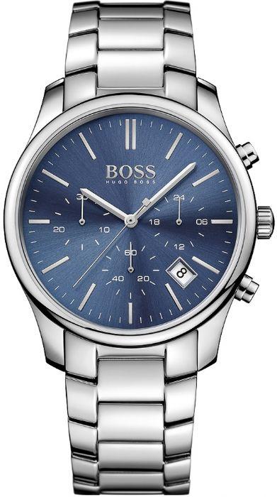Hugo Boss 1513434 שעון יד בוס מקולקציית 2018
