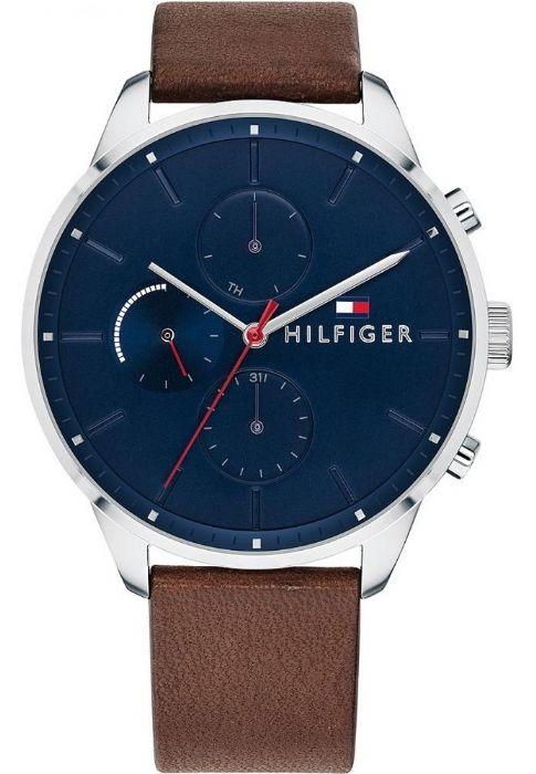 Tommy Hilfiger 1791487 חדש דגם 2018