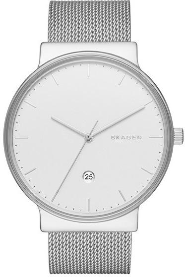 Skagen SKW6290 שעון סקאגן מהקולקציה החדשה 2018