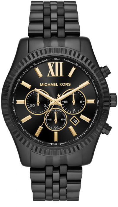 Michael Kors MK8603 שעון יד מייקל קורס יוקרתי מהקולקציה החדשה 2018