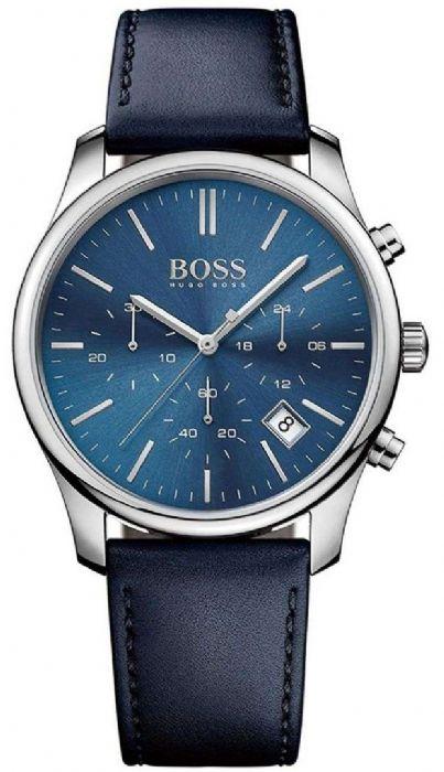 Hugo Boss 1513431 שעון יד בוס מקולקציית 2017