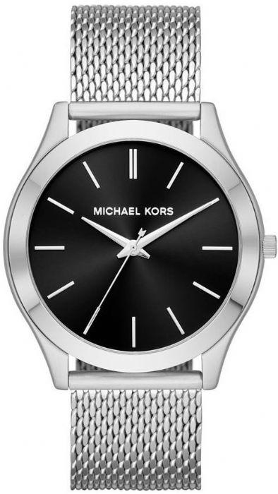 Michael Kors MK8606 שעון יד מייקל קורס יוקרתי מהקולקציה החדשה 2018