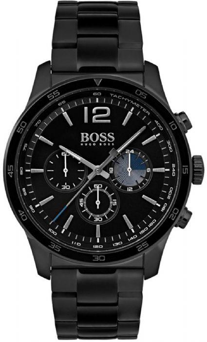 Hugo Boss 1513528 שעון יד בוס מקולקציית 2020