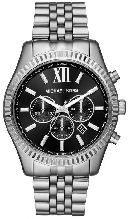 Michael Kors MK8602 שעון יד מייקל קורס יוקרתי מהקולקציה החדשה 2019