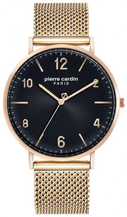 Pierre Cardin PC902651F16 לגבר מהקולקציה החדשה