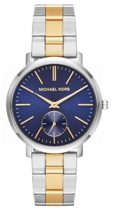 Michael Kors MK3523 שעון יד מייקל קורס יוקרתי מהקולקציה החדשה 2019