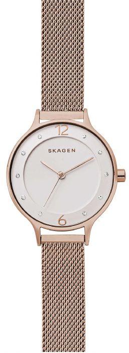 Skagen SKW2650 שעון סקאגן מהקולקציה החדשה